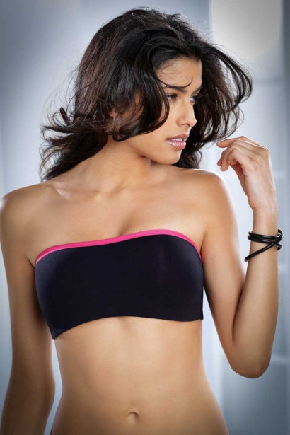 Triumph Comfort Bandeau Bra