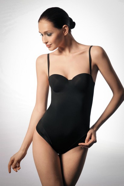 Bwitch Firm Control Bodysuit