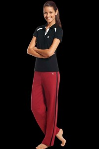 Jockey Relaxed Lounge Pants